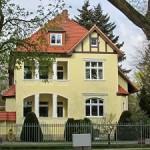 Der Immobilien Hauskauf ist eine vielseitige Angelegenheit