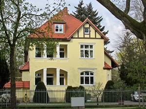 Immobilien Hauskauf als vielseitige Angelegenheit