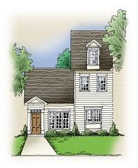 Immobilien Hauskauf ohne Kompromisse