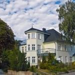 Nichts beim Immobilien Hauskauf überstürzen