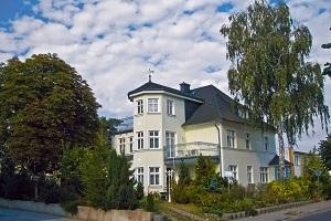 Immobilien Hauskauf statt Hausbau