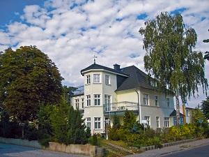 Immobilien Hauskauf