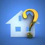 Immobilien Hauskauf als gute Wertanlage