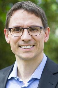 Mario Rollnik - [Blog] Immobilien Hauskauf