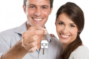Immobilien Hauskauf ohne Trauschein