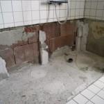 Immobilien Hauskauf mit Renovieren und Badsanierung