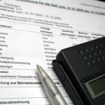 Beim Immobilien Hauskauf Nebenkosten berücksichtigen