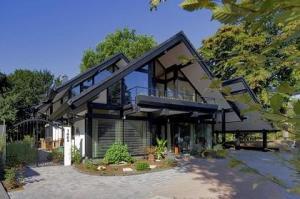 Immobilien Hauskauf Lage der Hauptfaktor