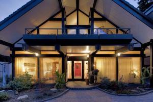 Immobilien Hauskauf Lage