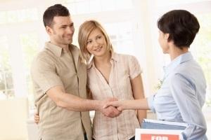 Immobilien Hauskauf Tipps